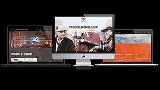 IFA-website