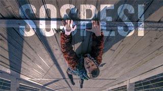 Videoclip Bombay - Sospesi