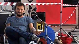 backstage-videoclip mondo-cremonini