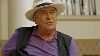 bernardo-bertolucci-interview