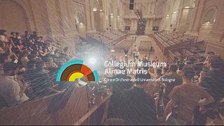 Collegium Musicum Bologna