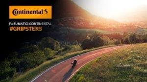 video automotive continental