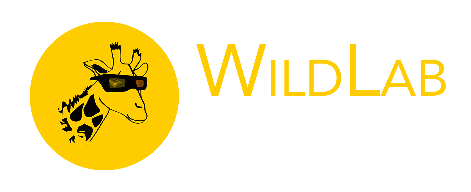 WildLab Multimedia
