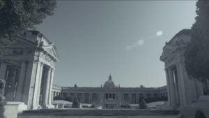 Certosa - Monumento Caduti Guerra Mondiale