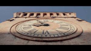 torre orologio bologna